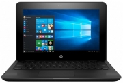 Ноутбук HP Stream x360 11-aa001ur