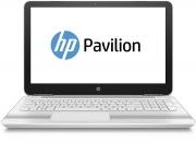 Ноутбуки HP Pavilion 15