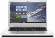 Ноутбуки Lenovo IdeaPad 510s 13