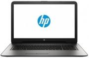 Ноутбук HP 17-x026ur