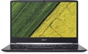 Ноутбуки Acer Swift SF514