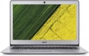 Ноутбуки Acer Swift SF314