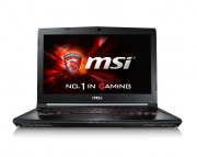 Ноутбук MSI GS40 6QE-091XRU Phantom