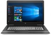 Ноутбук HP Pavilion 17-ab016ur
