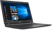 Ноутбуки Acer Aspire ES1 732