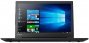 Ноутбуки Lenovo IdeaPad V110 15