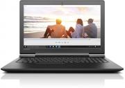 Ноутбуки Lenovo IdeaPad 700 17