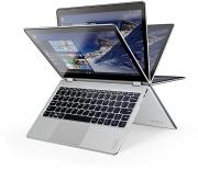 Ноутбуки Lenovo Yoga 710 11