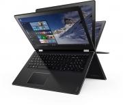 Ноутбуки Lenovo Yoga 510 15