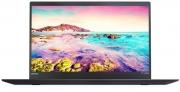 Ноутбуки Lenovo ThinkPad X1 Carbon 5th Gen