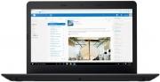Ноутбуки Lenovo ThinkPad Edge E470