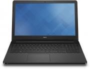 Ноутбуки Dell Vostro 3568