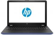Ноутбук HP 15-bw533ur