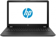Ноутбук HP 15-bw017ur