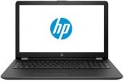 Ноутбук HP 15-bw089ur