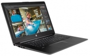 Ноутбуки HP ZBook Studio G3