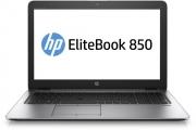 Ноутбуки HP EliteBook 850 G3