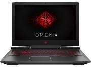 Ноутбук HP Omen 15-ce009ur
