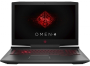 Ноутбуки HP Omen 15
