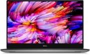 Ноутбуки Dell XPS 15 9560