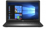 Ноутбуки Dell Latitude 3580