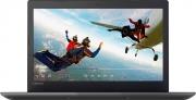 Ноутбук Lenovo IdeaPad 320 15