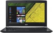 Ноутбук Acer Aspire VN7-593G-72KU