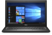 Ноутбук Dell Latitude 7280