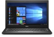 Ноутбуки Dell Latitude 7280