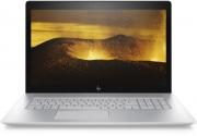 Ноутбуки HP Envy 17