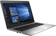 Ноутбук HP EliteBook 850 G4