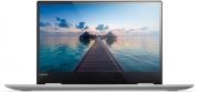 Ноутбуки Lenovo Yoga 720 13