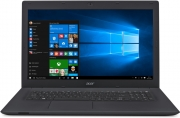 Ноутбук Acer TravelMate P278-MG-38X4