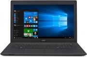 Ноутбук Acer TravelMate P278-MG-52BT