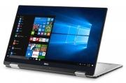 Ноутбуки Dell XPS 13 9365