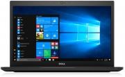 Ноутбуки Dell Latitude 7480
