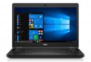 Ноутбуки Dell Latitude 5480