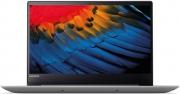 Ноутбуки Lenovo IdeaPad 720 15