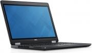 Ноутбуки Dell Precision M3520