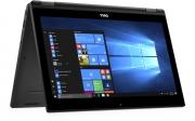 Ноутбуки Dell Latitude 5289