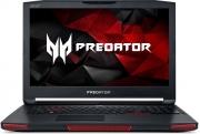 Ноутбуки Acer Predator GX 792