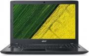 Ноутбук Acer Aspire E5-576G-54D2