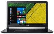 Ноутбук Acer Aspire 7 A717-71G-50SY