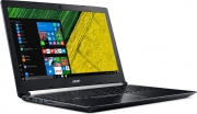 Ноутбук Acer Aspire 7 A715-71G-58YJ