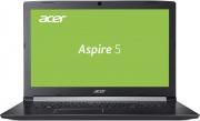 Ноутбук Acer Aspire 5 A517-51G-57H9
