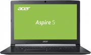 Ноутбук Acer Aspire 5 A517-51G-532B