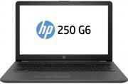 Ноутбук HP 250 G6 (1WY40EA)