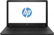 Ноутбук HP 250 G6 (2HG27ES)