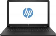 Ноутбуки HP 200 250 G6