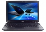 Ноутбуки Acer Aspire 5940G